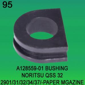 Quality A128559-01 PAPER MGAZINE BUSHING FOR NORITSU qss3201,2901,3101,3401,3701 minilab wholesale