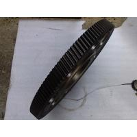 Quality Professional Cutsom Made  Stainless Steel Gears , Plastic Worm Gears wholesale