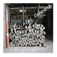 China 304 310s 321 8mm 10mm 16mm Stainless Steel Round Bar For Valve Steels on sale