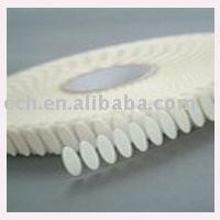 China Sticky Back Velcro Dots on sale