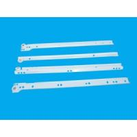 Quality Common Style White Drawer Slides (CSDS008) wholesale