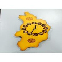 Quality DIY Picture Frame Clocks wholesale