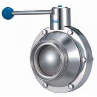 Quality Stainless Steel Ball Valve wholesale