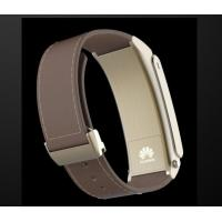 Cheap Huawei Talkband B2 Bracelet Pedometer 4G LTE Smartwatch Sleep Monitor Message for sale