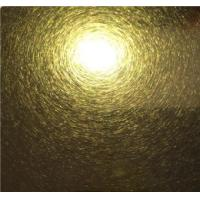 China SS304 Grade Thickness 0.5mm One Sided Copper Cladding For Heat Exchanger Brazing on sale