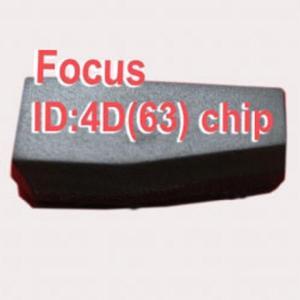 Quality Focus ID4D63 chip wholesale
