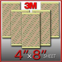 China Specialized 3m double coated adhesive tape 3M300LSE on sale