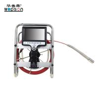 China Best Price Sewer Drain borescope inspection camera on sale