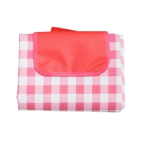 Quality Waterproof Lightweight Outdoor Patio Mat Compact Picnic Camping Blanket wholesale