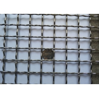 China 316L Stainless Steel Woven Wire Mesh Wear Resisting 500 Mesh on sale