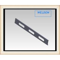 Quality Automotive Custom Sheet Metal Fabrication With Carbon Steel 0.10-25mm Thickness wholesale