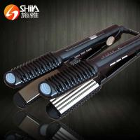 China Professional best hair trimmer machine with one oil on sale