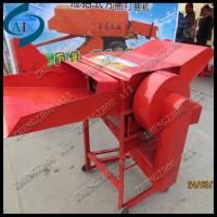 China petrol driven rice shelling machine for sale on sale