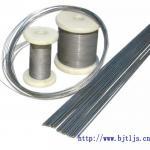 Quality nitinol alloy wire, nitinol alloy rod wholesale