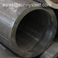 Quality ASTM A335 P92 High pressure boiler pipes wholesale