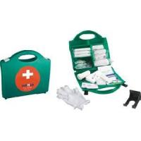 Quality First Aid Kit (110101) wholesale