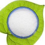 Quality NutriaquaTM Potassium Nitrate GRANULE (NOP) wholesale