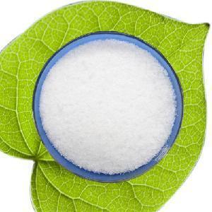 NutriaquaTM Potassium Nitrate GRANULE (NOP)