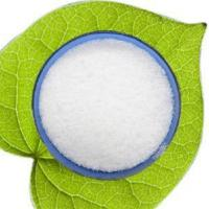 Cheap NutriaquaTM Potassium Nitrate GRANULE (NOP) for sale