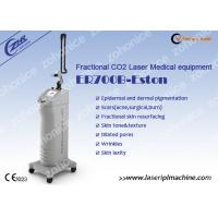 China 30W  Fractional CO2 Laser Medical Laser Equipment Sealed Off CO2 Laser on sale