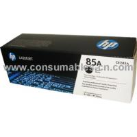 Quality Hp Ce285a/ Hp 285a/ Hp 85a Laser Toner Cartridge wholesale