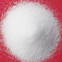 China Citric Acid with White Crystal Powder, Used as Natural Preservative and Anti-staling Agent in Food on sale