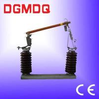 China High Voltage Drop Out Fuse on sale