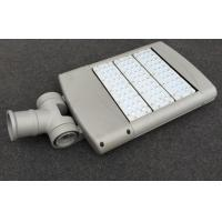 Quality 120W CE Rohs Approved led street Lamp light  with 6036 aluminum heat sink wholesale