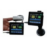 Quality 7 Inch Hmi Display Touch Screen With Wince System Medical Grade CCC Approval wholesale