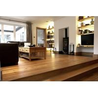 Quality Maple Veneered Wood Flooring wholesale