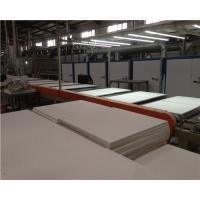 Quality Light Mineral Wool Board Production Line Equipment wholesale
