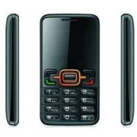 Quality Low-end /Cheapest/Low Price Mobile Phone wholesale