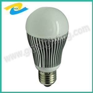 Quality Cheap 5W LED Bulb Lamp MX-LB-05 wholesale