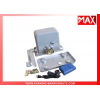 Quality AC System Autogate System Motor Garage Door Opener Kit For Home Dealers wholesale