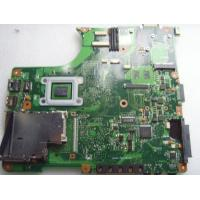 Quality MBX-168 laptop Motherboard INTEL INTEGRATED 50% off shipping wholesale
