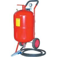 Quality Sandblaster 20 Gallons (BM22-2203) wholesale