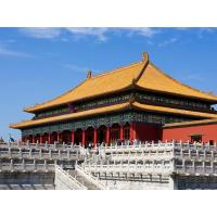 Quality Private Tours in Beijing wholesale