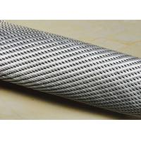 Quality PET Woven Geotextile High Strength Anti - Erosion Filament Woven geotextile wholesale
