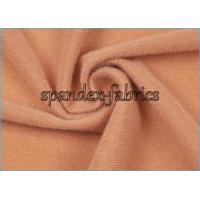 Quality One Side Brushed Tricot Nylex Upholstery Polyester Knit Fabric for All Seating Types wholesale