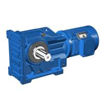 Quality S57/R17 Ratio 5292/1254/740 1:30 ratio gearbox high torque 20kg digital metal gear servo m wholesale
