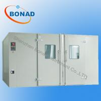 Quality Room temperature aging test chamber wholesale