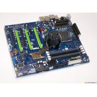 Quality Quality First 1764 Laptop Motherboard 0W15K 50% off shipping wholesale