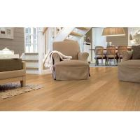 Quality 2-ply Engineered Flooring wholesale