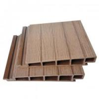Quality waterproof WPC wall panel wholesale