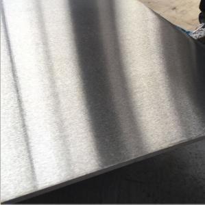 Cheap Lightest structure MgLi alloy Mg14LiAl Mg9LiAl Mg9LiZn Mg9Li3Al3Zn Magnesium for sale