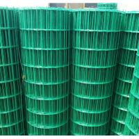 China stainless steel welded wire mesh 4x4 welded wire mesh fence on sale
