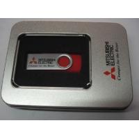 Cheap 2gb memory stick China supplier for sale