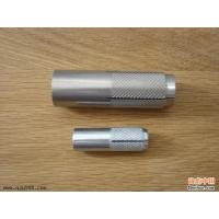 Quality 316 Stainless Steel Cut Anchor For Railings , Fasteners wholesale