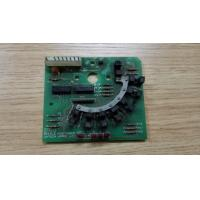 Quality Customized Barudan Embroidery Machine Parts 3740a Electronic Board wholesale