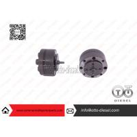 Quality Caterpillar Injector Parts Common Rail Injector Valve for C9 Injector Assy 2360962 wholesale